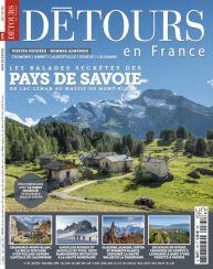 Detour-en-France-Juin2014.jpg